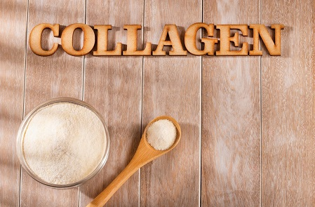 How Helpful Is Collagen to One's Health?